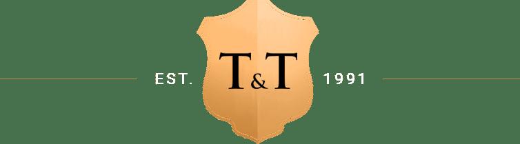 divorce lawyer orange county